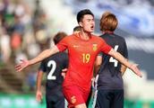 U23亚洲杯小组赛赛程敲定 中国队小组赛三场皆在16时
