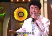 《太极张三丰》演唱:叶振棠