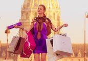 有哪些小众品牌的包包?20款小众又平价的包包品牌大推荐