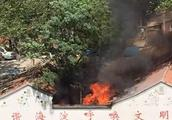 北京中关村属于几环