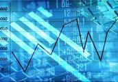 那个炒股软件里面有线能量能PVEL指标?