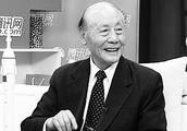 86岁空间物理学家刘振兴逝世
