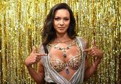 女人Bra居然这么贵,上海维秘秀最贵的Bra价值高达 2 百万美元