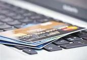 微信能给信用卡还款