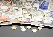 中银(香港/澳门)与大陆的中国银行有什么关系?