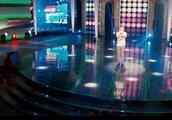 林志玲择偶标准是黄渤 中国梦想秀黄渤演唱 她被感动流泪