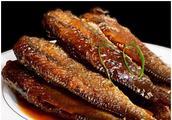 油浸豆豉鱼罐头怎么做?