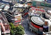 深圳香蜜湖美食街有哪些好吃的