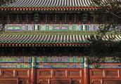 故事:关羽之死是刘备诸葛亮的阴谋?刘备赔掉的不是关羽而是荆州