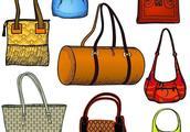 在风水学里背什么颜色的包包好呢