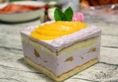 当今最流行:水果盒子蛋糕怎么做5分极速11选5做好吃