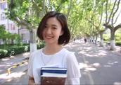双一流高校西安交通大学最新宣传片:仙交大,在这里