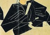 平治之乱!权臣争宠,引发日本两大武士集团相互厮杀!