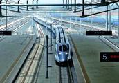 西安到成都坐高鐵幾個小時票價多少