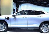 长城出新车,超低油耗碾压V7,比奔驰GLC漂亮,堪称国产巅峰之作