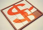 双11效应显现网贷11月成交量上涨 现金贷新规或致P2P交易规模下降