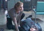 一部剧情烧脑的科幻电影,男子死亡重生几千次,堪比《恐怖游轮》
