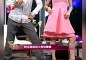 钟汉良是什么舞蹈学院毕业的
