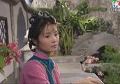 TVB三线配角的她是邵逸夫红颜 嫁富商开食府女儿受周星驰青睐