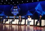 小赢理财CEO黄聪:P2P被妖魔化,E租宝不是互联网金融