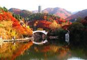 山东-济南10个好玩的地方