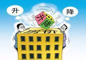 海南省海口市到合肥市的自驾路线
