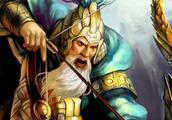 《三国志11》兵科系——三弓王