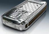 这几种手机的价格高过天,第一种手机能换三台兰博基尼