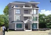 农村建房,混凝土的成本应该怎么算,一立方混凝土大概多少钱?