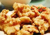 哈尔滨老吃货倾尽30年编写哈尔滨美食地图,拿走不谢!