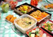 食品安全四原则