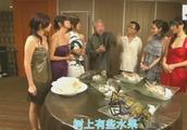 食神蔡澜,带美女吃世界上最贵的鱼,每公斤3000元!