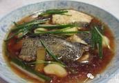 清蒸鳗鱼的做法步骤图,清蒸鳗鱼怎么做好吃