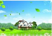 绿色施工技术措施中的绿色建材有哪些