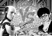 机器人帮您投资理财、帮您赚钱您信吗?机器人投资加速你的财富自由之路,这是真的?机器人投资给你财务自由加速度?