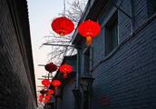 北京过年旅游景点开吗
