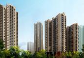 长沙鑫远悦时代高层小户型一居室均价7600元/平米