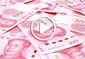 法央行称已持有人民币外汇储备 人民币兑美元跳升至逾两年最高