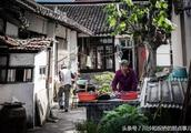 上海 29 座,周边 51 座古镇最全地图,好多都是免费!还不藏起来