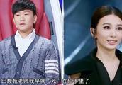 JJ林俊杰化身Hebe小粉丝《梦想的声音》甜蜜瞬间全记录