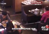 目睹导盲犬被拒进入餐厅,你怎么看,说出你的观点