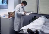 当法医必须胆子很大吗?还需要具备哪些条件?