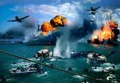 真的是狂妄自大吗?日本偷袭珍珠港的真实原因