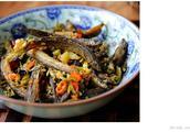 泥鳅煮酸菜的家常做法大全怎么做好