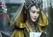 《捉妖记2》梁朝伟李宇春强势助阵,就连胡巴也搬来了苏宁小狮子