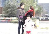 老婆孩子在天堂的林爸爸发文纪念在杭州保姆纵火案中逝去的妻儿!