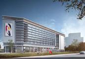 浙江首宗租赁房项目开工,将提供约1500套租赁房