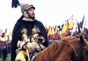 帝王气象:清朝皇帝手写字比丑大赛