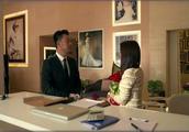 黄海波求婚,直接将所有财产过户给高圆圆,这样求婚没女生拒绝