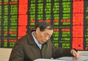 宏观经济对股市的影响?